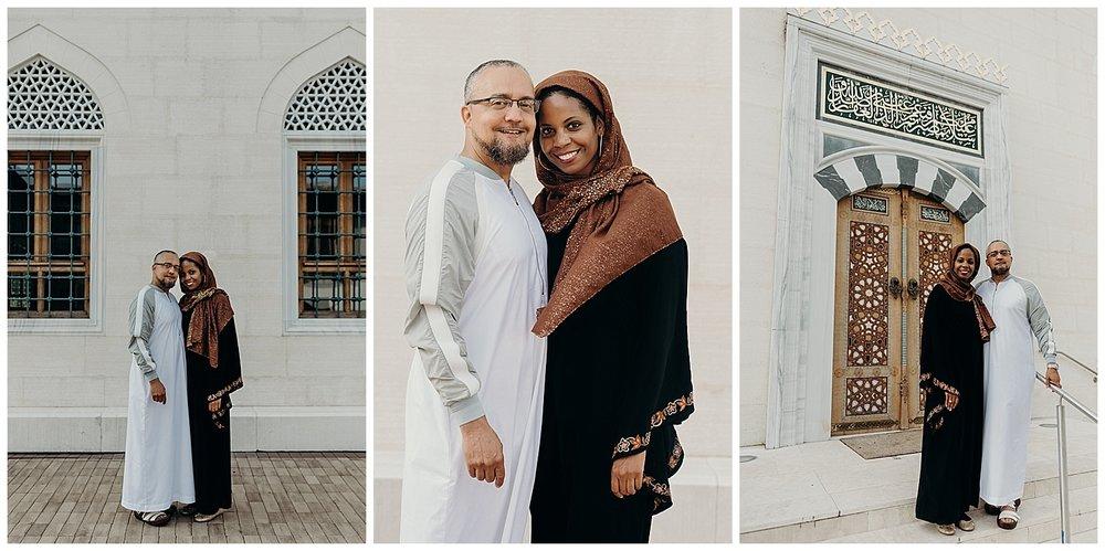 Aliyyah-Carleton-Diyanet-Center-Elopement-Wedding-Megan-Graham-Photography 3.jpg