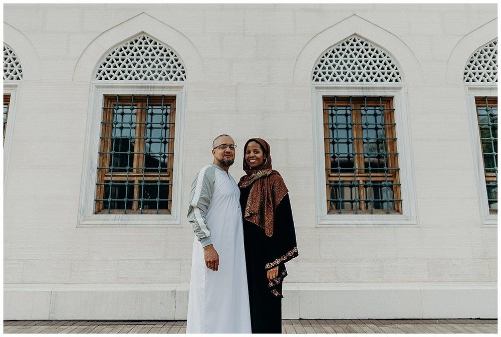 Aliyyah-Carleton-Diyanet-Center-Elopement-Wedding-Megan-Graham-Photography 7.jpg