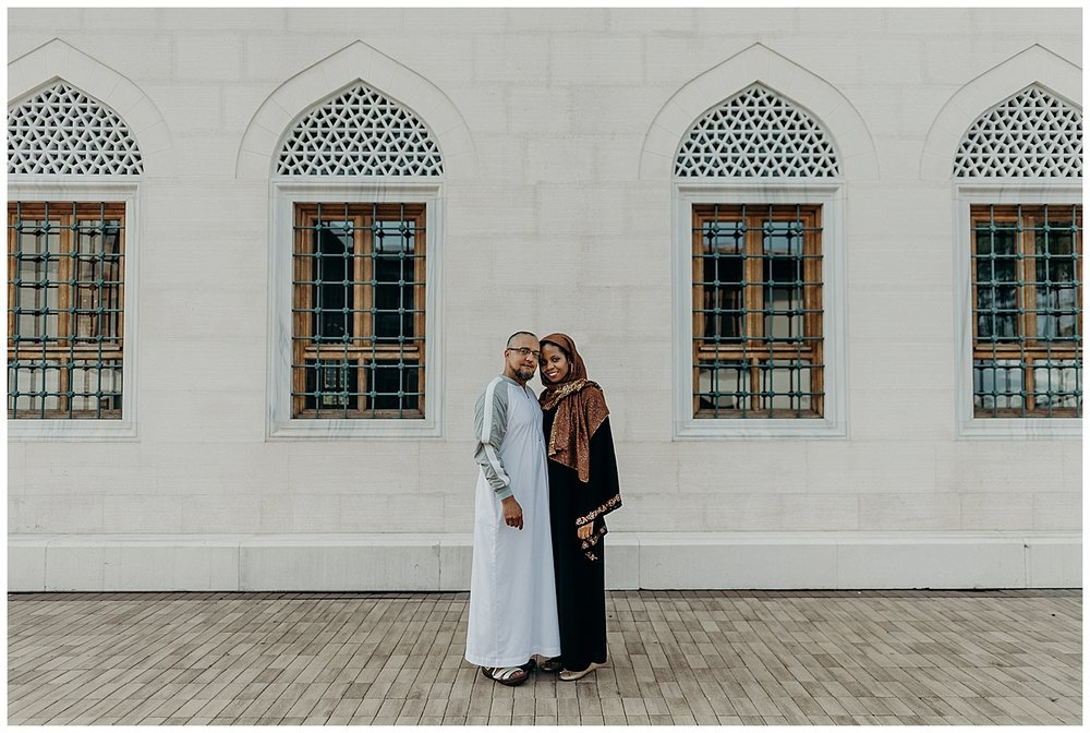 Aliyyah-Carleton-Diyanet-Center-Elopement-Wedding-Megan-Graham-Photography 8.jpg