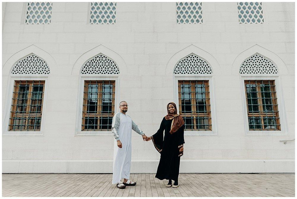 Aliyyah-Carleton-Diyanet-Center-Elopement-Wedding-Megan-Graham-Photography 9.jpg