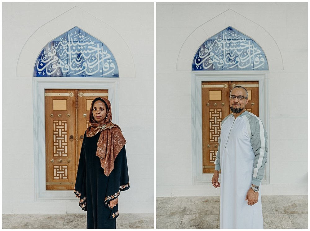 Aliyyah-Carleton-Diyanet-Center-Elopement-Wedding-Megan-Graham-Photography 13.jpg