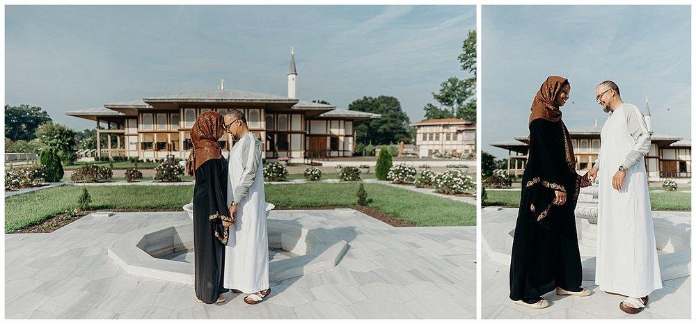 Aliyyah-Carleton-Diyanet-Center-Elopement-Wedding-Megan-Graham-Photography 20.jpg