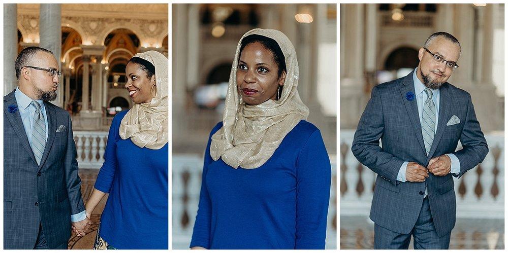 Aliyyah-Carleton-Diyanet-Center-Elopement-Wedding-Megan-Graham-Photography 22.jpg