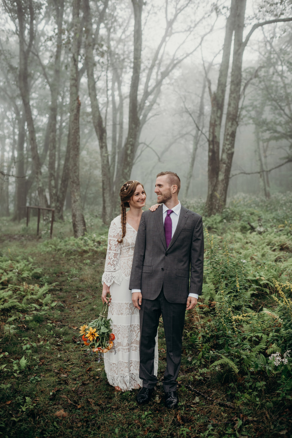 LAURA+ERIC+MARRIED+SKYLAND+SHENANDOAH-6921.jpg