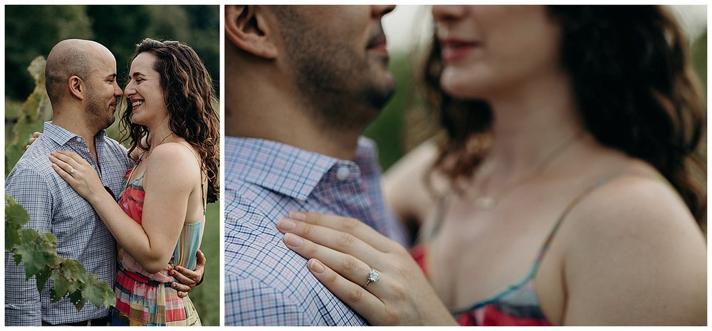 MEGAN-GRAHAM-PHOTOGRAPHY-DC-VIRGINIA-SURPRISE-PROPOSAL-ENGAGEMENT-PARTY-LOST-CREEK-WINERY-LUIS-ISHA1.jpg