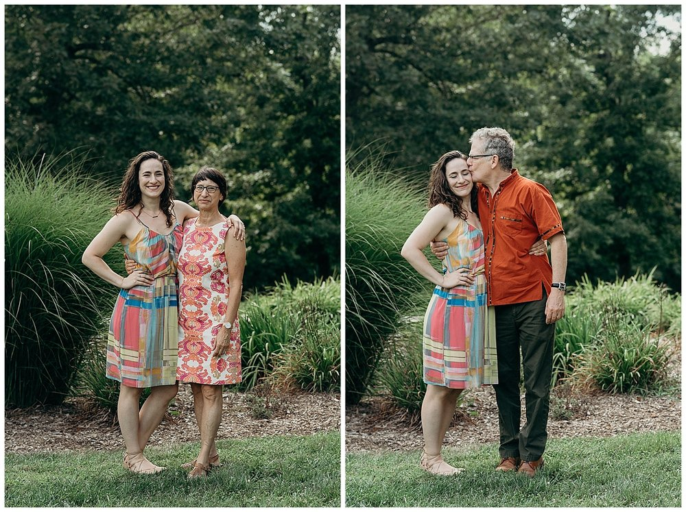 MEGAN-GRAHAM-PHOTOGRAPHY-DC-VIRGINIA-SURPRISE-PROPOSAL-ENGAGEMENT-PARTY-LOST-CREEK-WINERY-LUIS-ISHA5.jpg