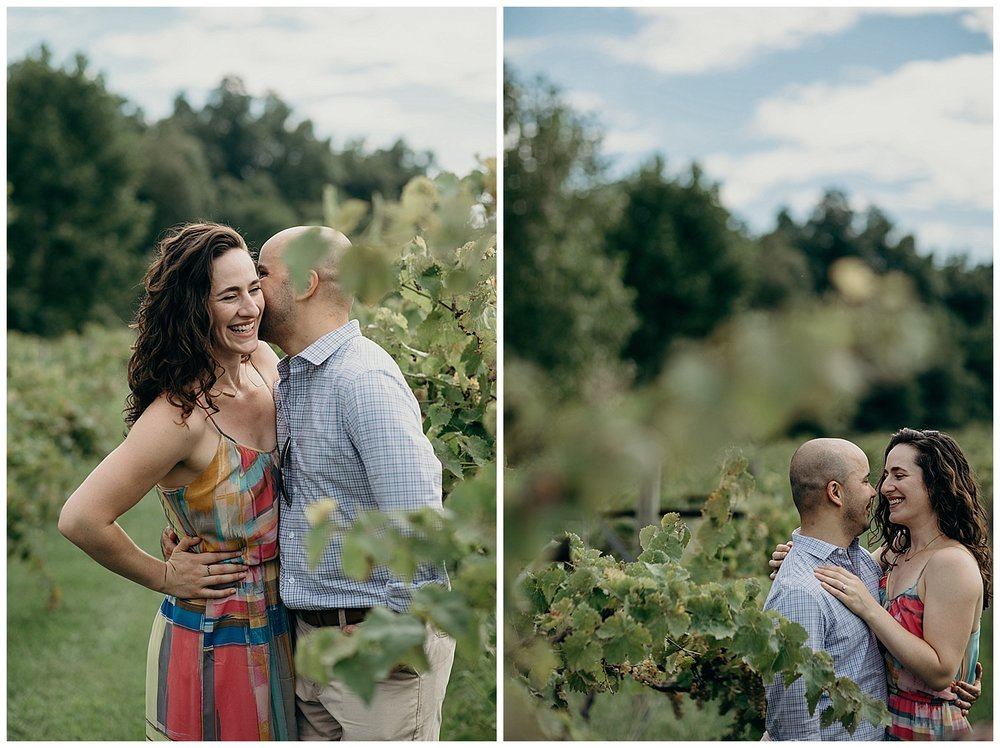 MEGAN-GRAHAM-PHOTOGRAPHY-DC-VIRGINIA-SURPRISE-PROPOSAL-ENGAGEMENT-PARTY-LOST-CREEK-WINERY-LUIS-ISHA8.jpg