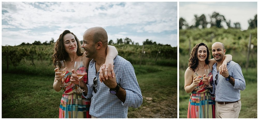 MEGAN-GRAHAM-PHOTOGRAPHY-DC-VIRGINIA-SURPRISE-PROPOSAL-ENGAGEMENT-PARTY-LOST-CREEK-WINERY-LUIS-ISHA10.jpg