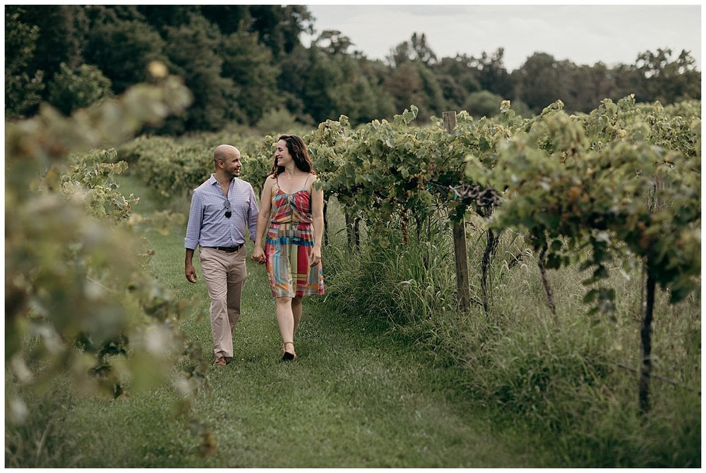 MEGAN-GRAHAM-PHOTOGRAPHY-DC-VIRGINIA-SURPRISE-PROPOSAL-ENGAGEMENT-PARTY-LOST-CREEK-WINERY-LUIS-ISHA11.jpg