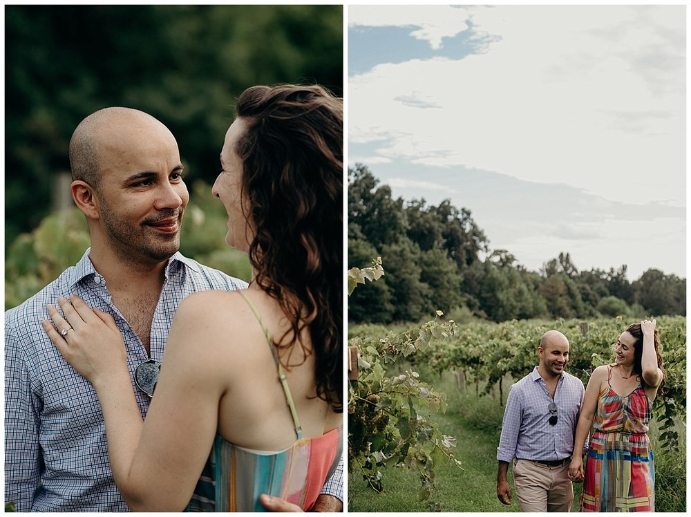 MEGAN-GRAHAM-PHOTOGRAPHY-DC-VIRGINIA-SURPRISE-PROPOSAL-ENGAGEMENT-PARTY-LOST-CREEK-WINERY-LUIS-ISHA12.jpg