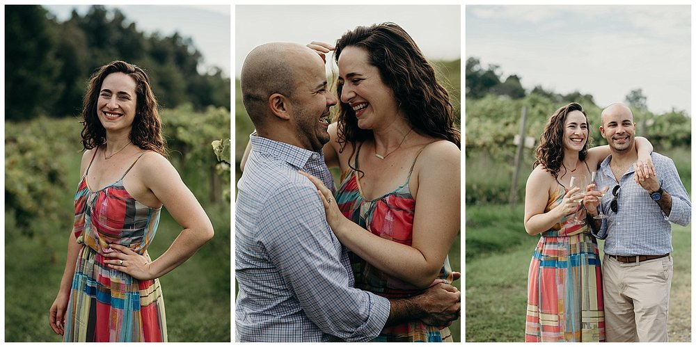 MEGAN-GRAHAM-PHOTOGRAPHY-DC-VIRGINIA-SURPRISE-PROPOSAL-ENGAGEMENT-PARTY-LOST-CREEK-WINERY-LUIS-ISHA20.jpg