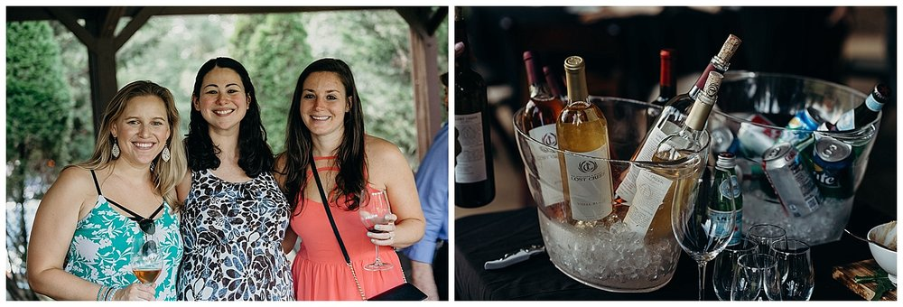MEGAN-GRAHAM-PHOTOGRAPHY-DC-VIRGINIA-SURPRISE-PROPOSAL-ENGAGEMENT-PARTY-LOST-CREEK-WINERY-LUIS-ISHA23.jpg