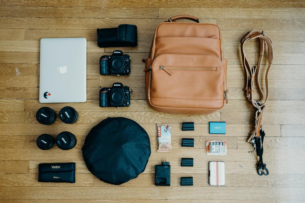 megan-graham-photography-kamrette-lyra-backpack-real-review-8396.jpg