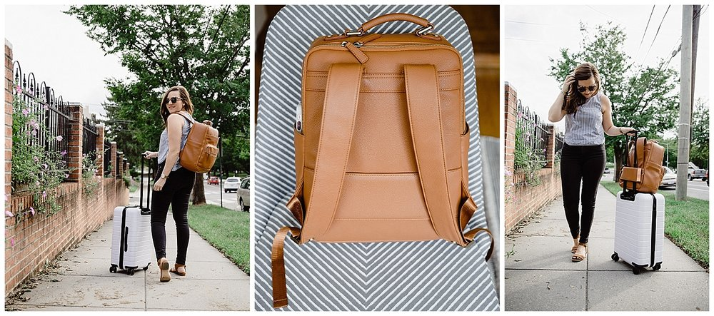 megan-graham-photography-kamrette-lyra-backpack-real-photographer-review