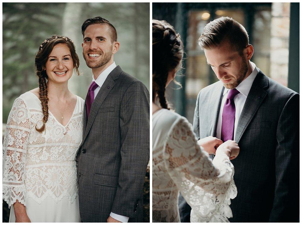 DC-VIRGINIA-WEDDING-PHOTOGRAPHER-SHENANDOAH-NATIONAL-PARK-SKYLAND-ELOPEMENT_0003.jpg