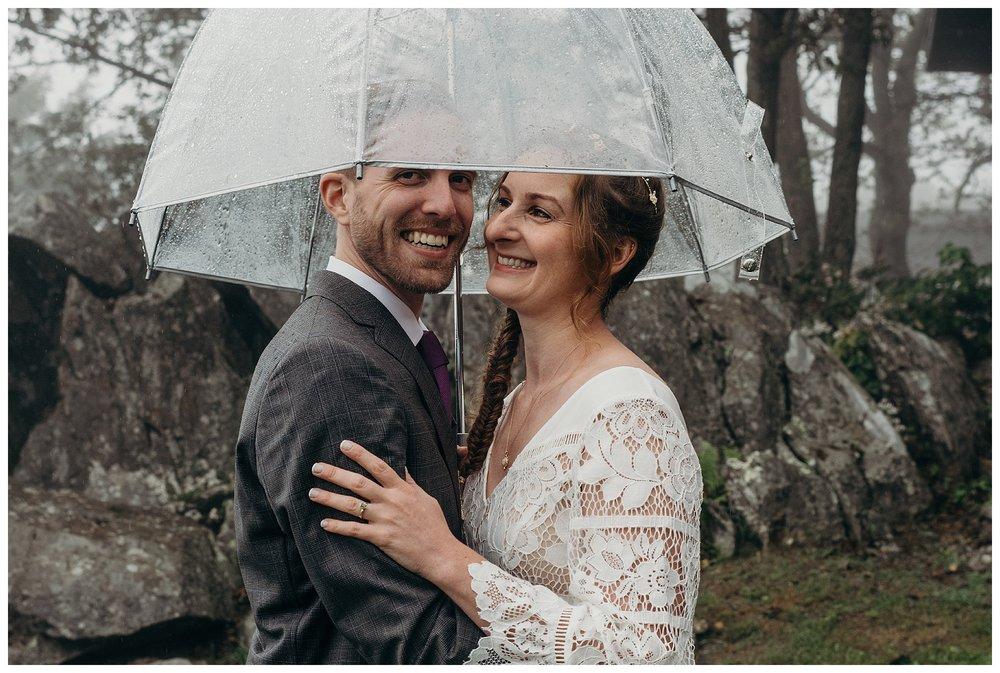 DC-VIRGINIA-WEDDING-PHOTOGRAPHER-SHENANDOAH-NATIONAL-PARK-SKYLAND-ELOPEMENT_0012.jpg