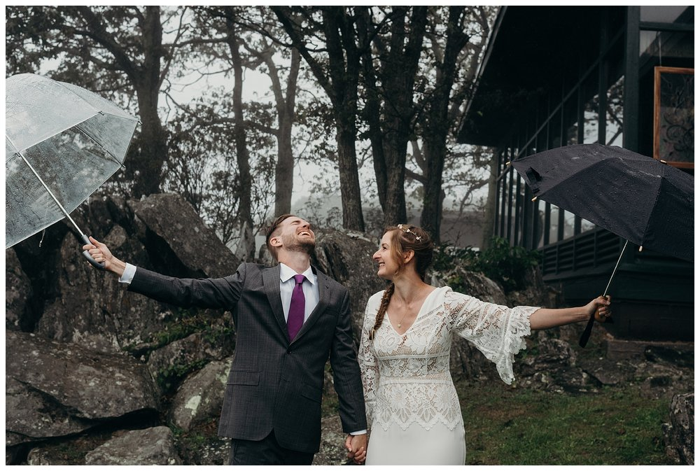 DC-VIRGINIA-WEDDING-PHOTOGRAPHER-SHENANDOAH-NATIONAL-PARK-SKYLAND-ELOPEMENT_0017.jpg