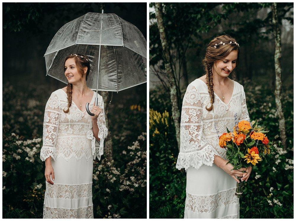 DC-VIRGINIA-WEDDING-PHOTOGRAPHER-SHENANDOAH-NATIONAL-PARK-SKYLAND-ELOPEMENT_0021.jpg