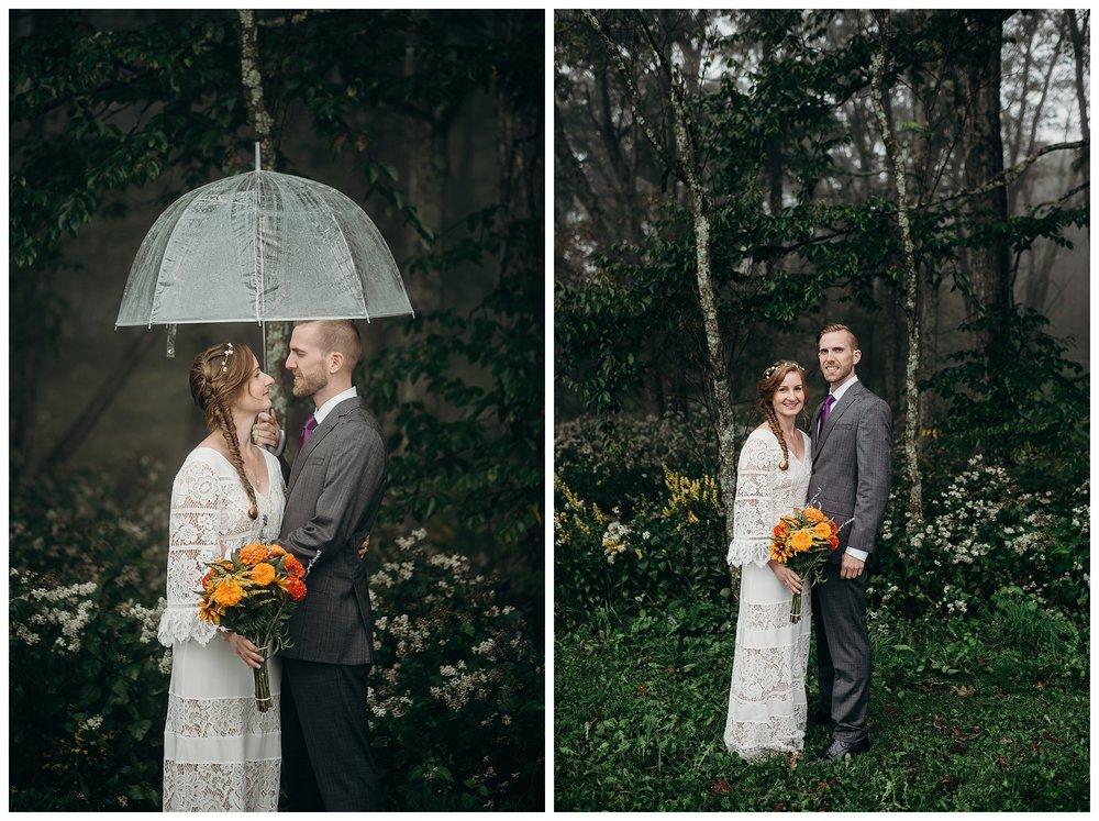 DC-VIRGINIA-WEDDING-PHOTOGRAPHER-SHENANDOAH-NATIONAL-PARK-SKYLAND-ELOPEMENT_0023.jpg