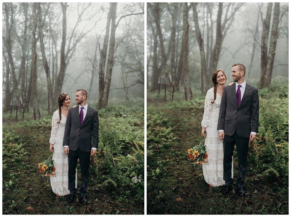 DC-VIRGINIA-WEDDING-PHOTOGRAPHER-SHENANDOAH-NATIONAL-PARK-SKYLAND-ELOPEMENT_0030.jpg