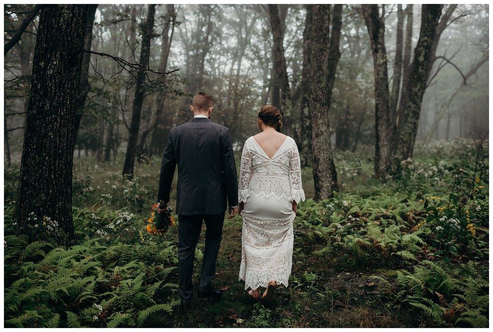 DC-VIRGINIA-WEDDING-PHOTOGRAPHER-SHENANDOAH-NATIONAL-PARK-SKYLAND-ELOPEMENT_0033.jpg