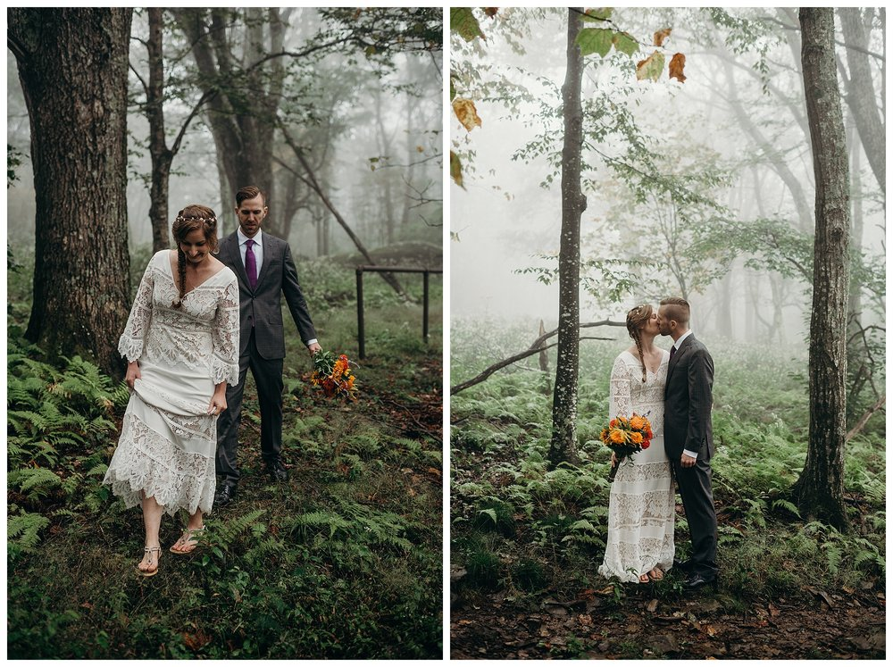 DC-VIRGINIA-WEDDING-PHOTOGRAPHER-SHENANDOAH-NATIONAL-PARK-SKYLAND-ELOPEMENT_0034.jpg