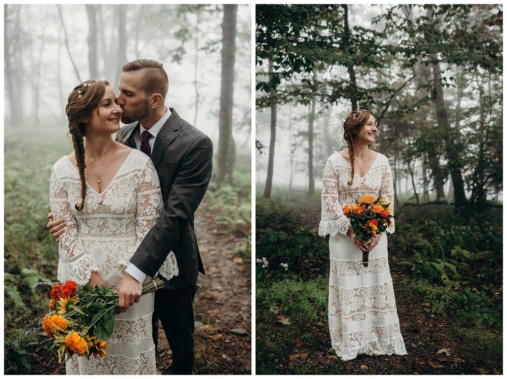 DC-VIRGINIA-WEDDING-PHOTOGRAPHER-SHENANDOAH-NATIONAL-PARK-SKYLAND-ELOPEMENT_0035.jpg
