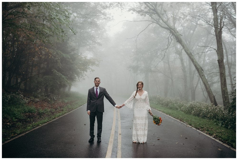 DC-VIRGINIA-WEDDING-PHOTOGRAPHER-SHENANDOAH-NATIONAL-PARK-SKYLAND-ELOPEMENT_0037.jpg