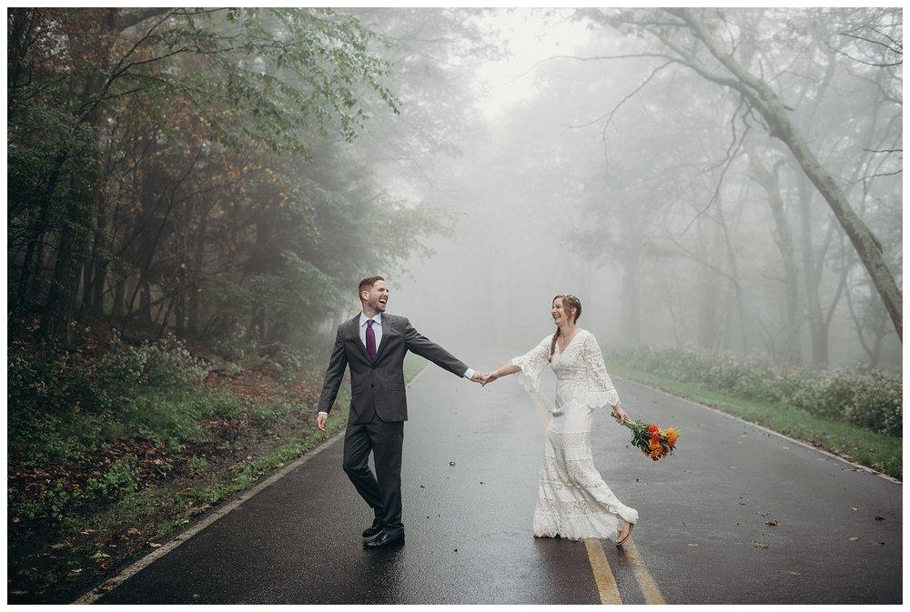 DC-VIRGINIA-WEDDING-PHOTOGRAPHER-SHENANDOAH-NATIONAL-PARK-SKYLAND-ELOPEMENT_0039.jpg