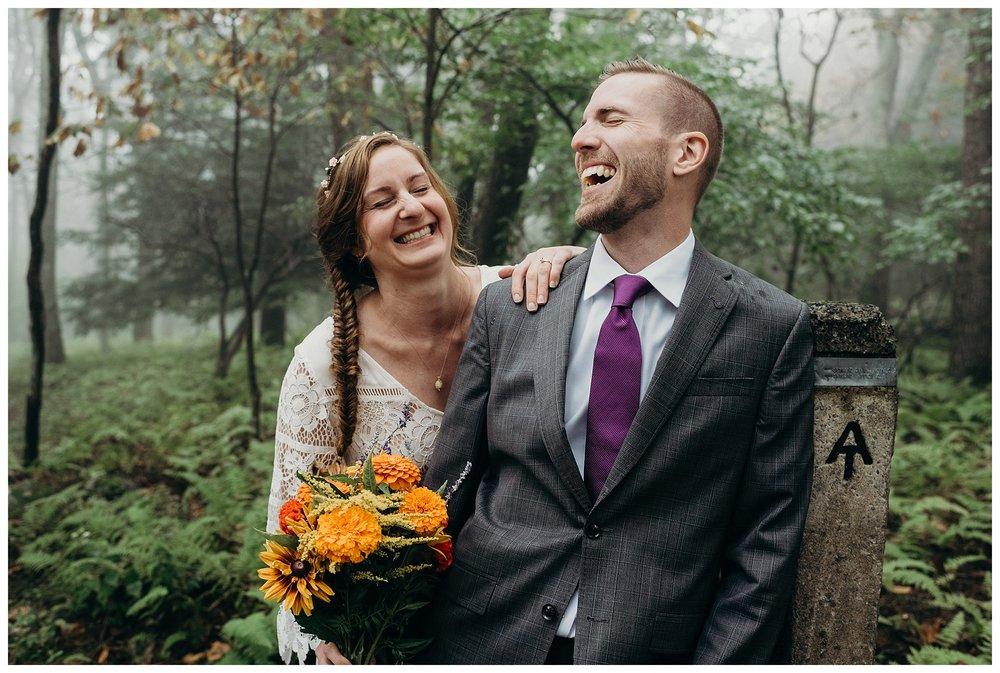 DC-VIRGINIA-WEDDING-PHOTOGRAPHER-SHENANDOAH-NATIONAL-PARK-SKYLAND-ELOPEMENT_0043.jpg