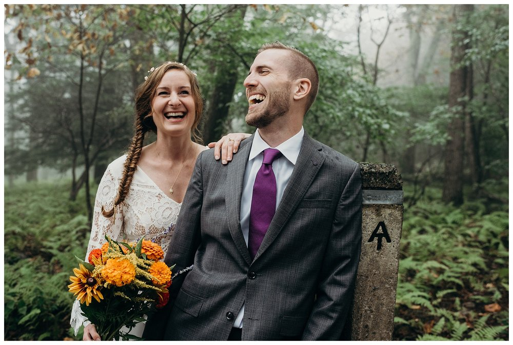DC-VIRGINIA-WEDDING-PHOTOGRAPHER-SHENANDOAH-NATIONAL-PARK-SKYLAND-ELOPEMENT_0044.jpg