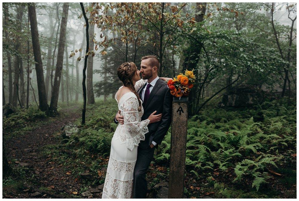 DC-VIRGINIA-WEDDING-PHOTOGRAPHER-SHENANDOAH-NATIONAL-PARK-SKYLAND-ELOPEMENT_0047.jpg