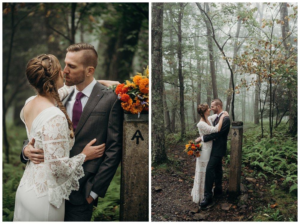 DC-VIRGINIA-WEDDING-PHOTOGRAPHER-SHENANDOAH-NATIONAL-PARK-SKYLAND-ELOPEMENT_0048.jpg
