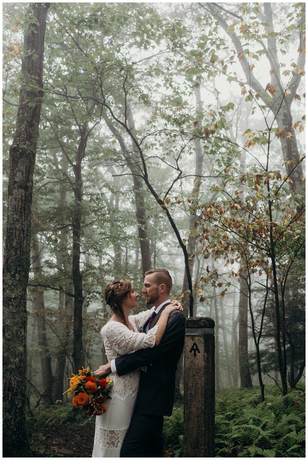 DC-VIRGINIA-WEDDING-PHOTOGRAPHER-SHENANDOAH-NATIONAL-PARK-SKYLAND-ELOPEMENT_0050.jpg