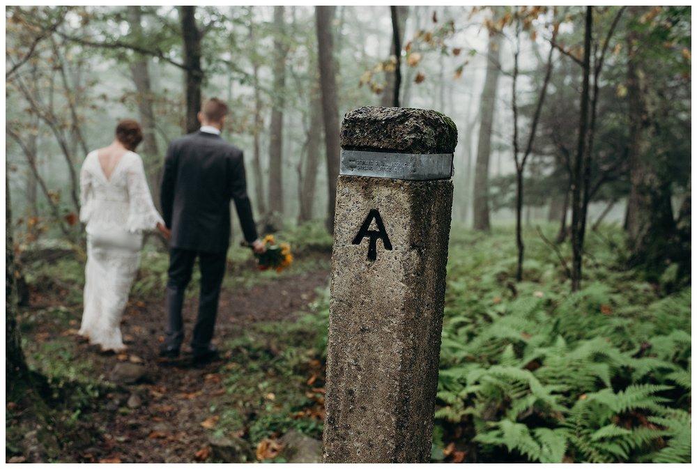 DC-VIRGINIA-WEDDING-PHOTOGRAPHER-SHENANDOAH-NATIONAL-PARK-SKYLAND-ELOPEMENT_0052.jpg