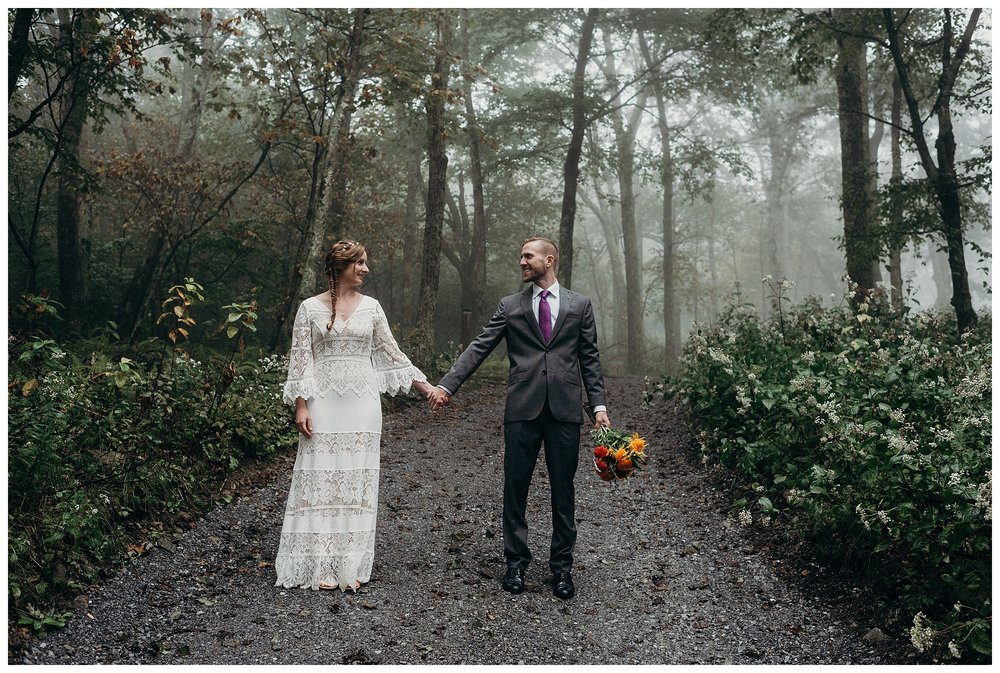 DC-VIRGINIA-WEDDING-PHOTOGRAPHER-SHENANDOAH-NATIONAL-PARK-SKYLAND-ELOPEMENT_0053.jpg