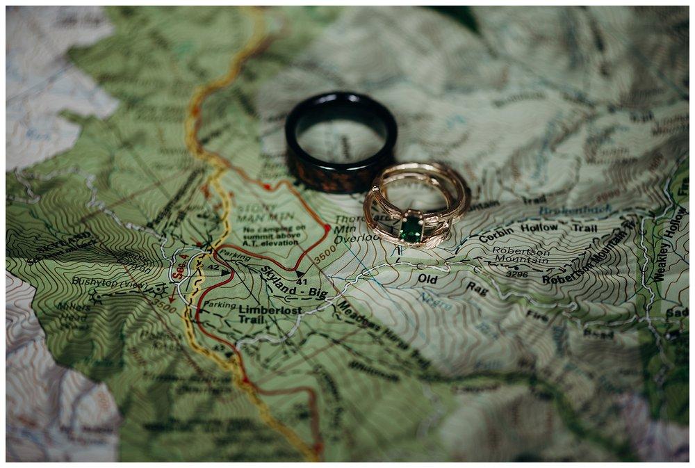 DC-VIRGINIA-WEDDING-PHOTOGRAPHER-SHENANDOAH-NATIONAL-PARK-SKYLAND-ELOPEMENT_0059.jpg