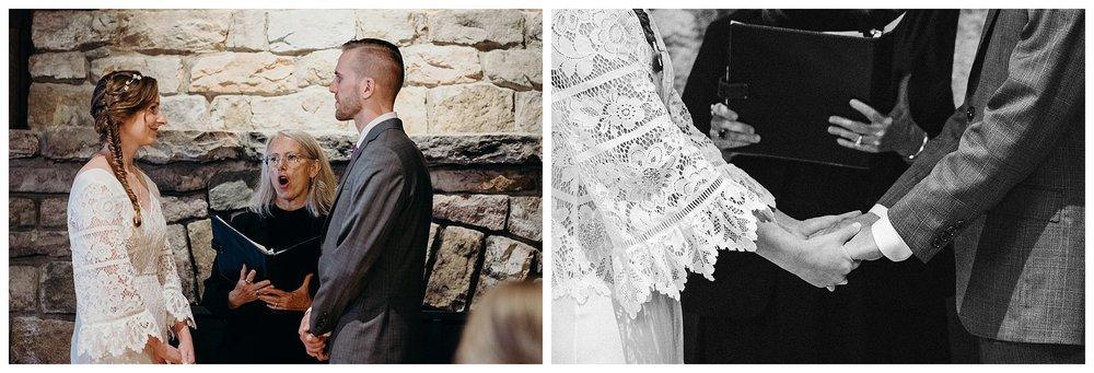 DC-VIRGINIA-WEDDING-PHOTOGRAPHER-SHENANDOAH-NATIONAL-PARK-SKYLAND-ELOPEMENT_0063.jpg