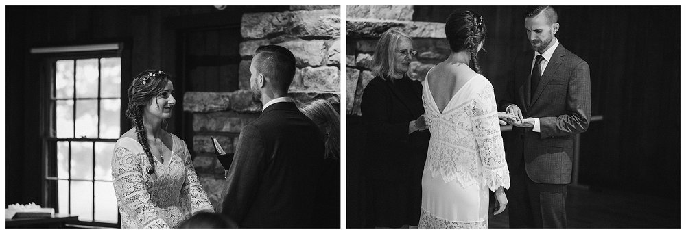 DC-VIRGINIA-WEDDING-PHOTOGRAPHER-SHENANDOAH-NATIONAL-PARK-SKYLAND-ELOPEMENT_0064.jpg