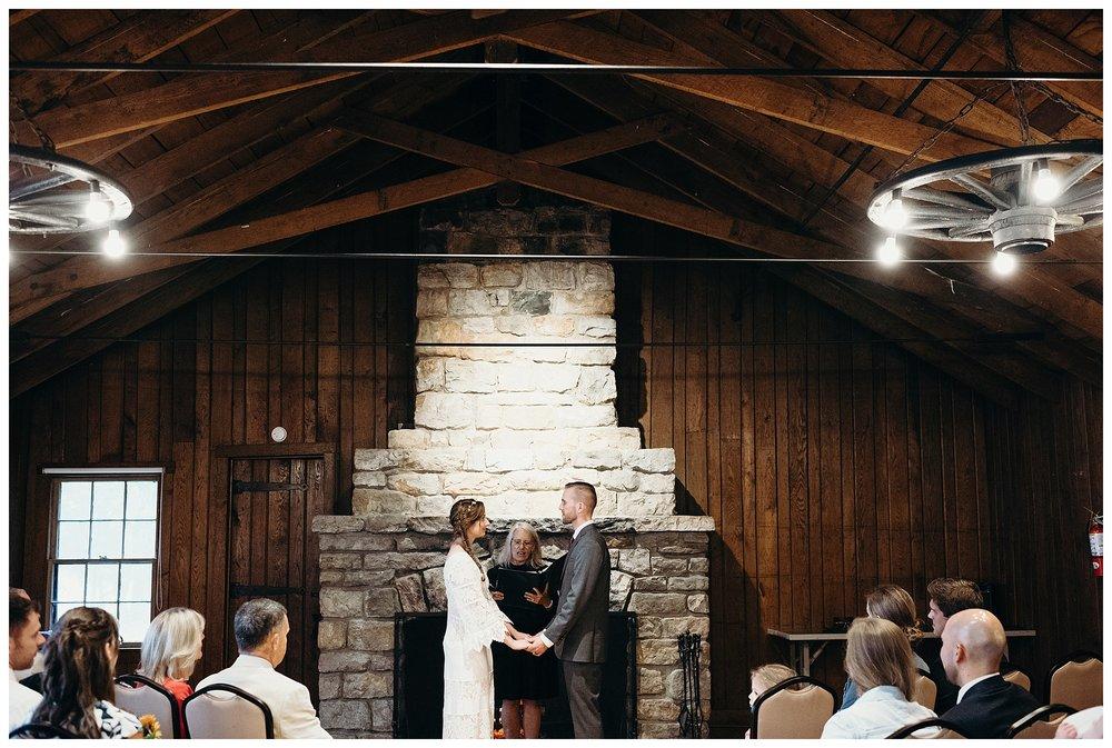 DC-VIRGINIA-WEDDING-PHOTOGRAPHER-SHENANDOAH-NATIONAL-PARK-SKYLAND-ELOPEMENT_0065.jpg