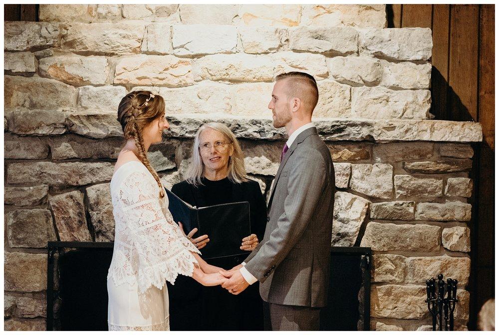 DC-VIRGINIA-WEDDING-PHOTOGRAPHER-SHENANDOAH-NATIONAL-PARK-SKYLAND-ELOPEMENT_0066.jpg