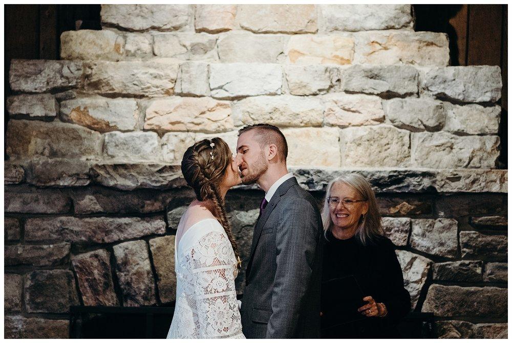 DC-VIRGINIA-WEDDING-PHOTOGRAPHER-SHENANDOAH-NATIONAL-PARK-SKYLAND-ELOPEMENT_0068.jpg