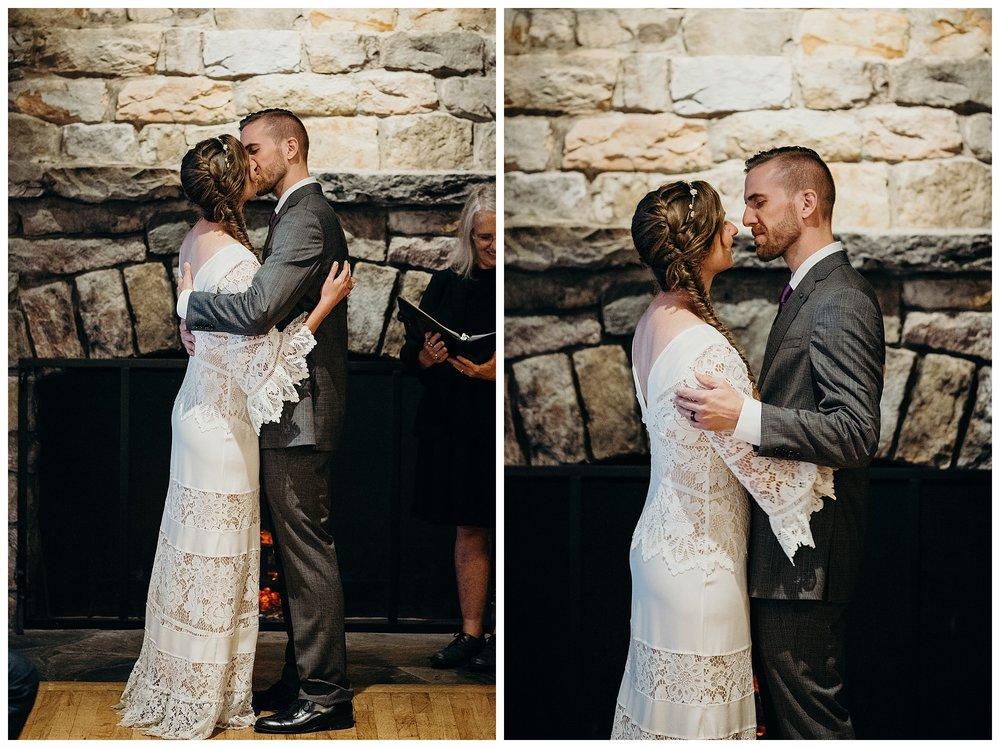 DC-VIRGINIA-WEDDING-PHOTOGRAPHER-SHENANDOAH-NATIONAL-PARK-SKYLAND-ELOPEMENT_0069.jpg