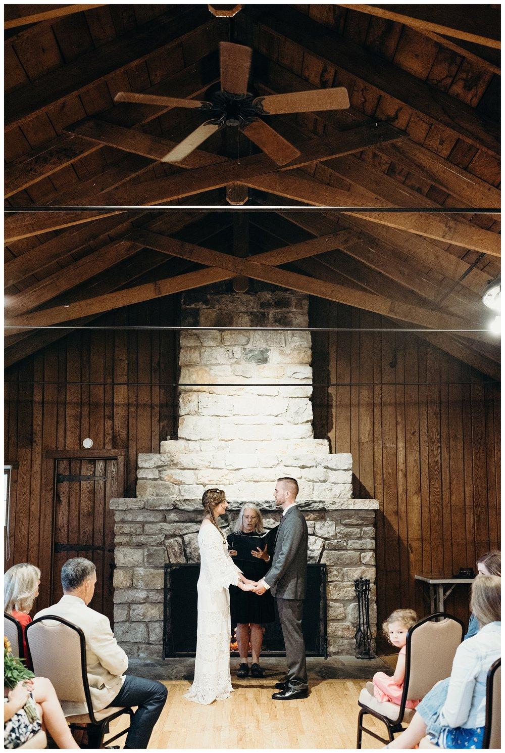 DC-VIRGINIA-WEDDING-PHOTOGRAPHER-SHENANDOAH-NATIONAL-PARK-SKYLAND-ELOPEMENT_0067.jpg
