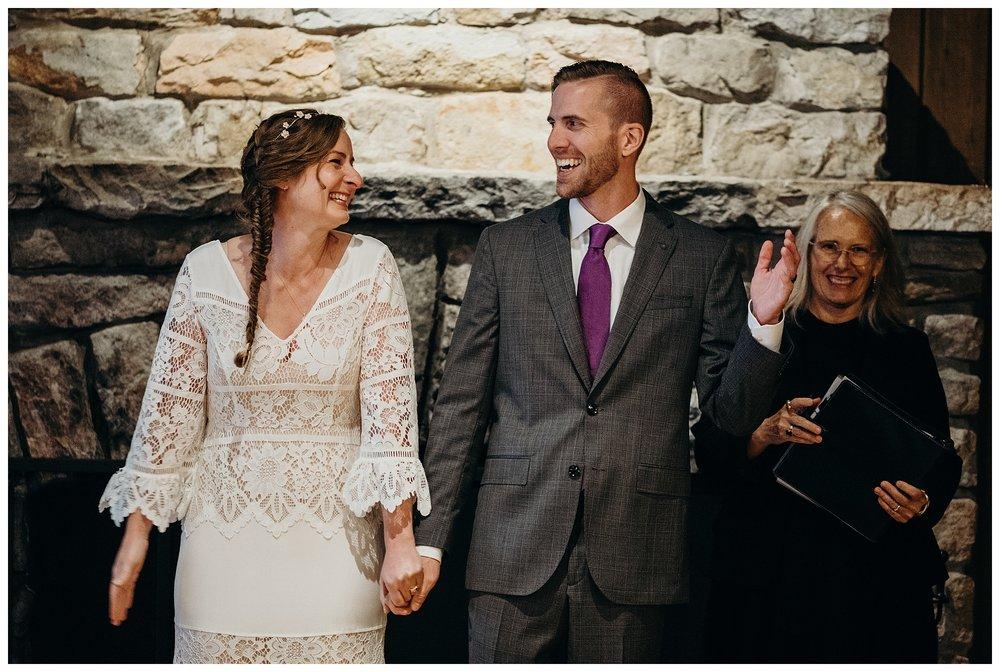 DC-VIRGINIA-WEDDING-PHOTOGRAPHER-SHENANDOAH-NATIONAL-PARK-SKYLAND-ELOPEMENT_0070.jpg