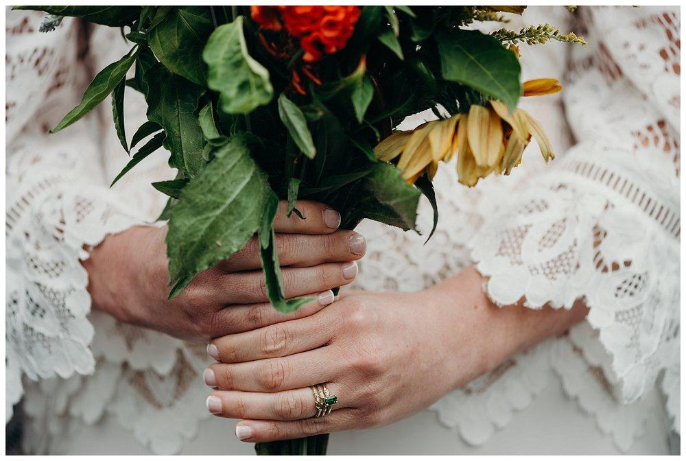 DC-VIRGINIA-WEDDING-PHOTOGRAPHER-SHENANDOAH-NATIONAL-PARK-SKYLAND-ELOPEMENT_0073.jpg
