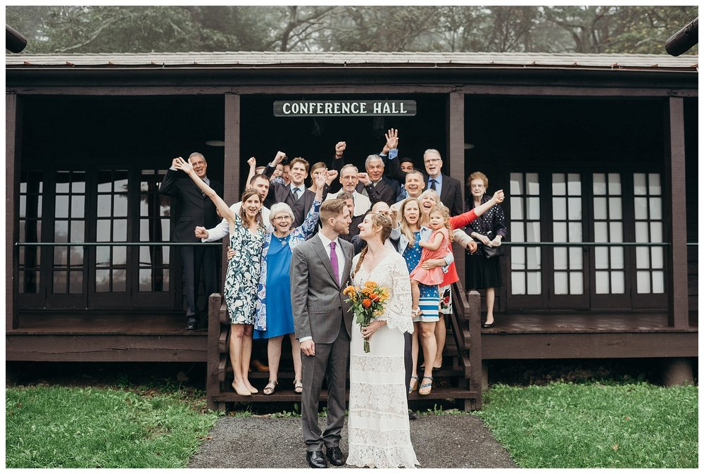 DC-VIRGINIA-WEDDING-PHOTOGRAPHER-SHENANDOAH-NATIONAL-PARK-SKYLAND-ELOPEMENT_0075.jpg