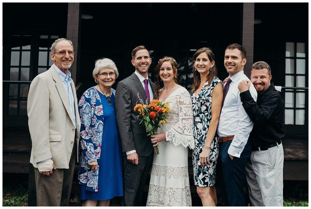 DC-VIRGINIA-WEDDING-PHOTOGRAPHER-SHENANDOAH-NATIONAL-PARK-SKYLAND-ELOPEMENT_0076.jpg