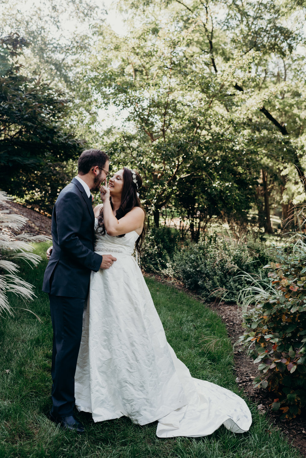 dc-intimate-wedding-photographer-megan-graham-photography