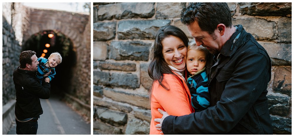 DC-VIRGINIA-FAMILY-PHOTOGRAPHER-CANDID-NATURAL-LIFESTYLE-MEGAN-GRAHAM-PHOTOGRAPHY-ALEXANDRIA-WILKES-TUNNEL_0125.jpg